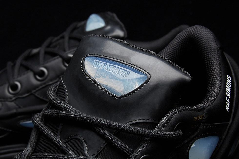adidas-raf-simons-ozweego-bunny-core-black-2