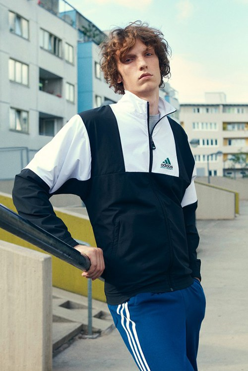 adidas-retro-sportswear-lookbook-2017-spring-summer-1