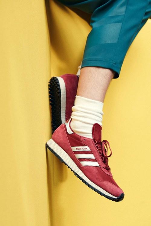 adidas-retro-sportswear-lookbook-2017-spring-summer-10