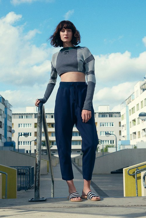 adidas-retro-sportswear-lookbook-2017-spring-summer-12