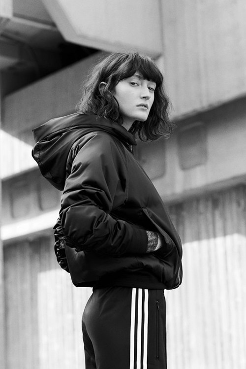 adidas-retro-sportswear-lookbook-2017-spring-summer-14
