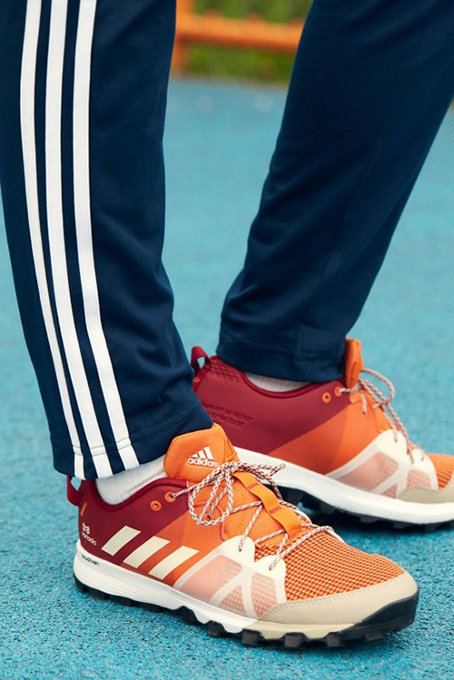 adidas-retro-sportswear-lookbook-2017-spring-summer-16