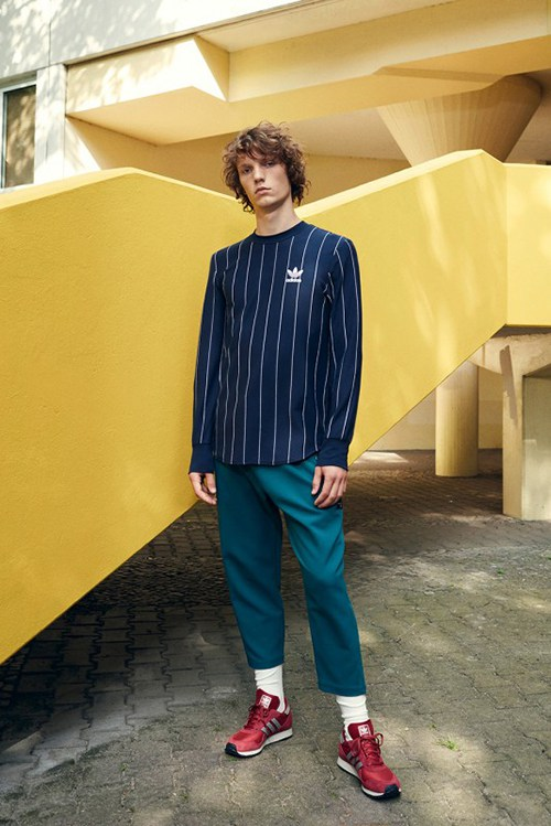 adidas-retro-sportswear-lookbook-2017-spring-summer-17