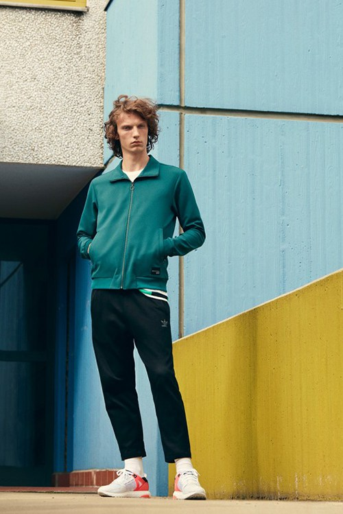 adidas-retro-sportswear-lookbook-2017-spring-summer-3