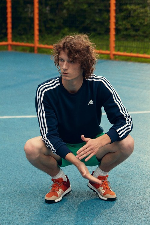 adidas-retro-sportswear-lookbook-2017-spring-summer-5