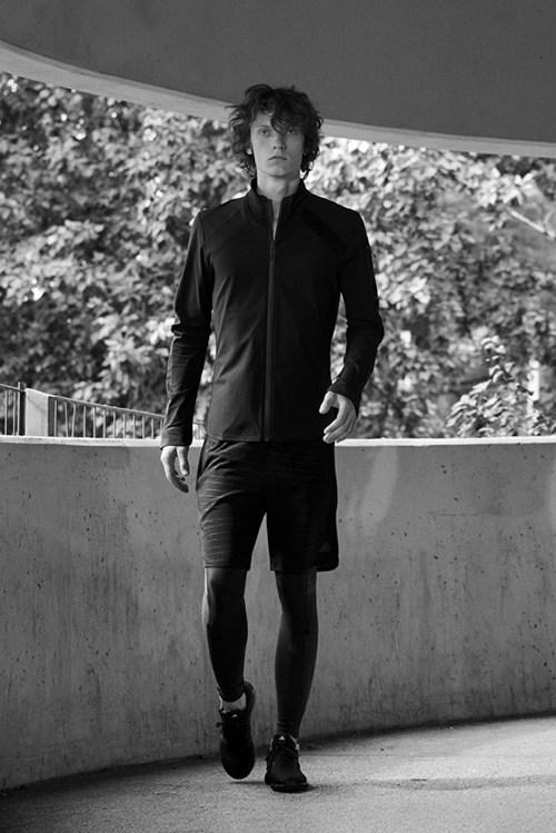 adidas-retro-sportswear-lookbook-2017-spring-summer-7