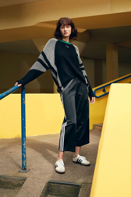 adidas-retro-sportswear-lookbook-2017-spring-summer-8