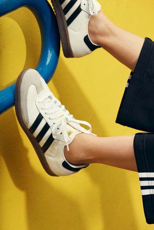 adidas-retro-sportswear-lookbook-2017-spring-summer-9