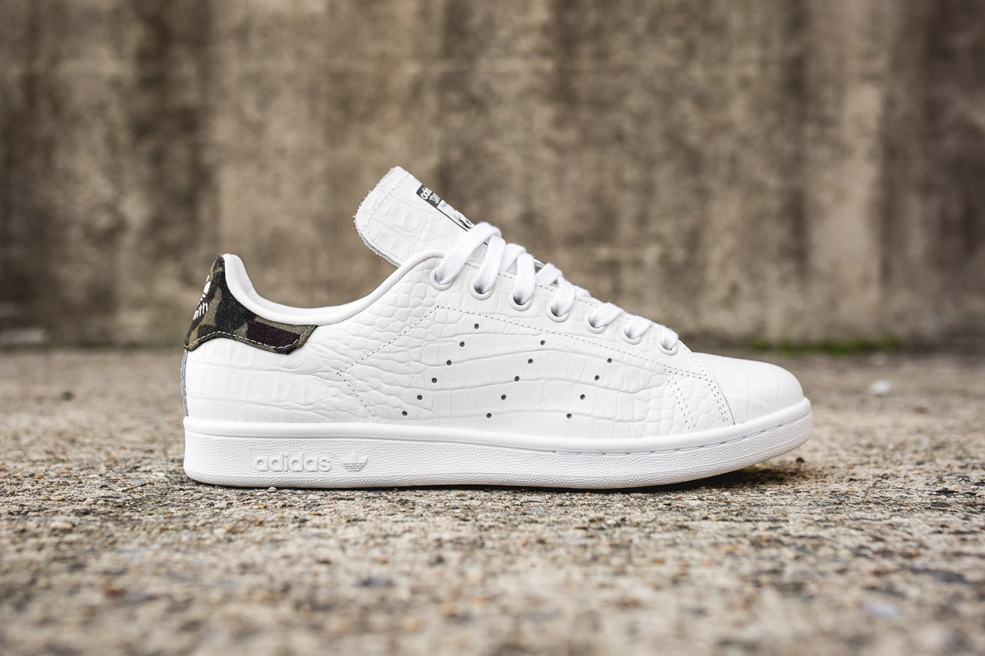 adidas-stan-smith-cam-snakeskin-1