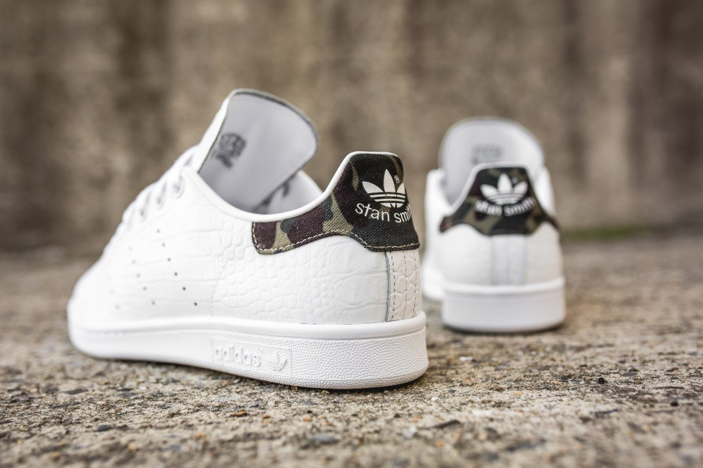 adidas-stan-smith-cam-snakeskin-2