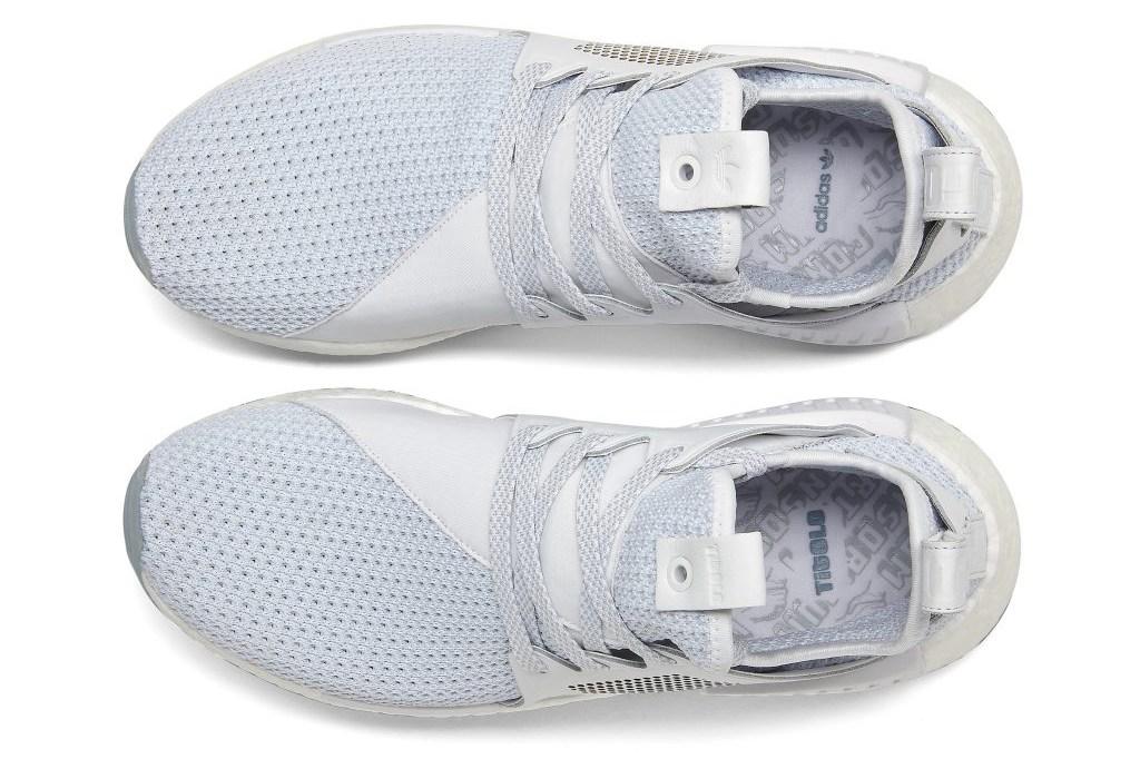 adidas-x-titolo-nmd-xr1-trails-1