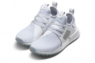 adidas-x-titolo-nmd-xr1-trails-2