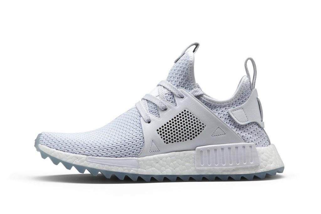 adidas-x-titolo-nmd-xr1-trails-3