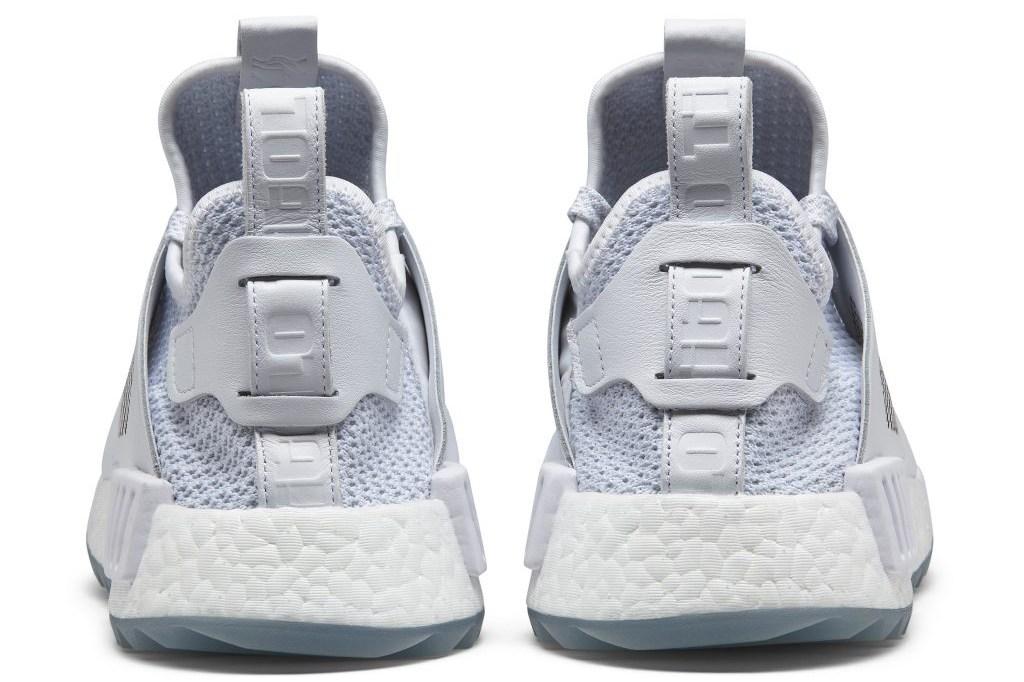 adidas-x-titolo-nmd-xr1-trails-6
