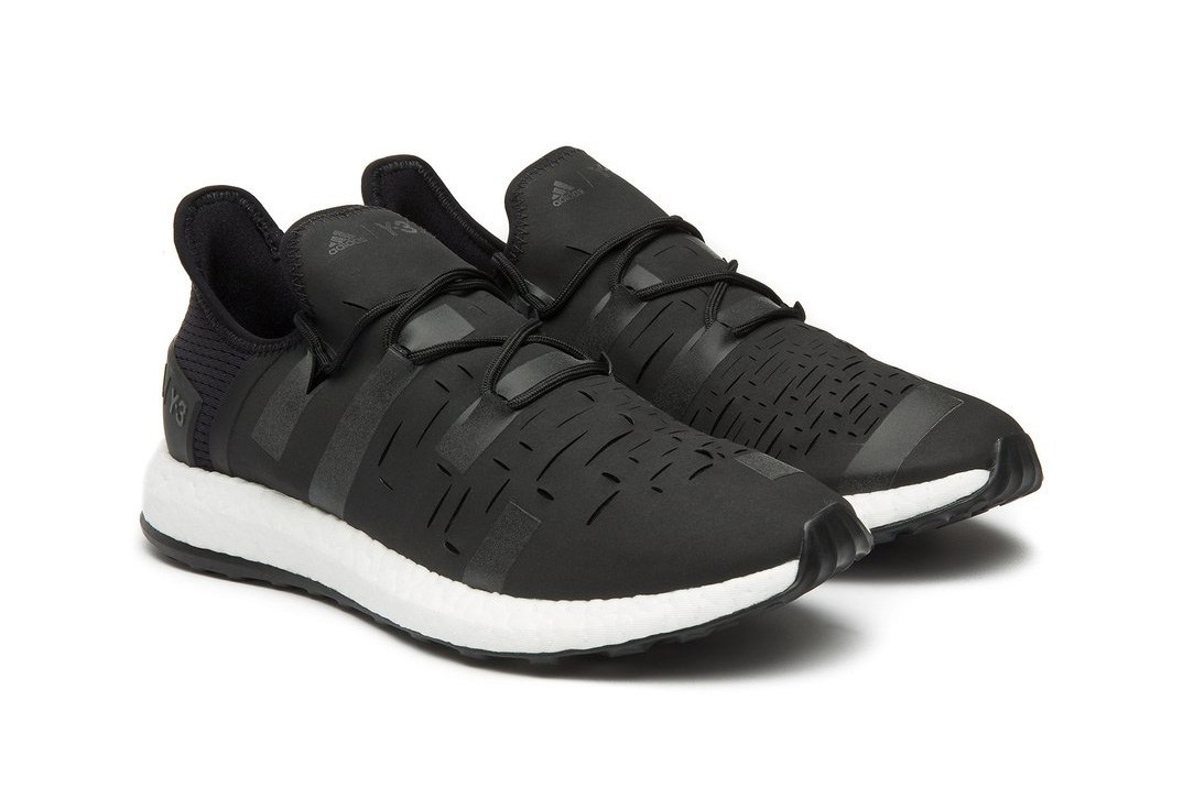adidas-y-3-sport-approach-low-black-1