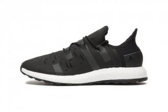 adidas-y-3-sport-approach-low-black-2