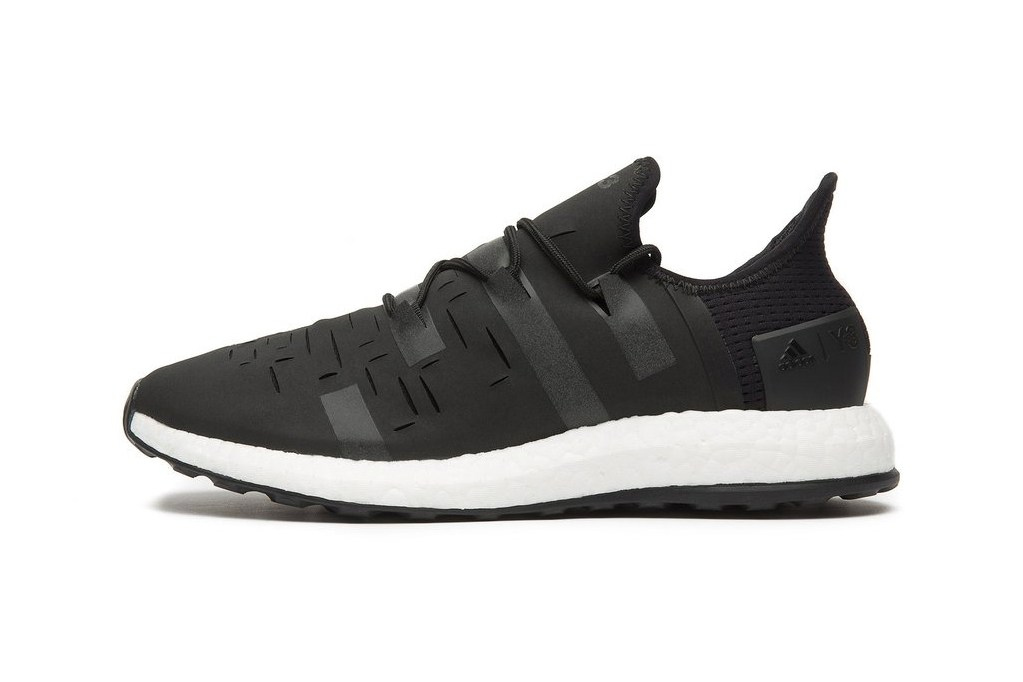 adidas-y-3-sport-approach-low-black-2