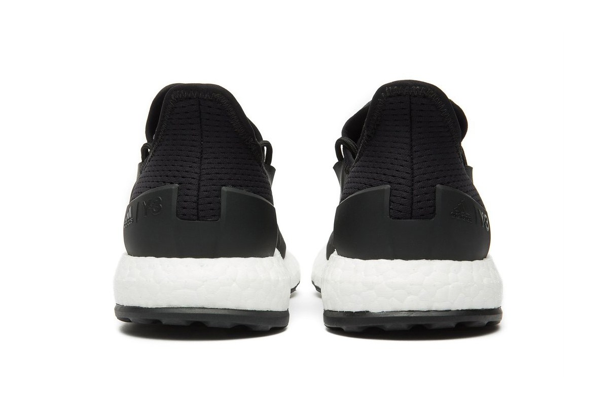 adidas-y-3-sport-approach-low-black-3