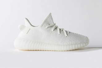 adidas-yeezy-boost-350-v2-cream-release-date-1