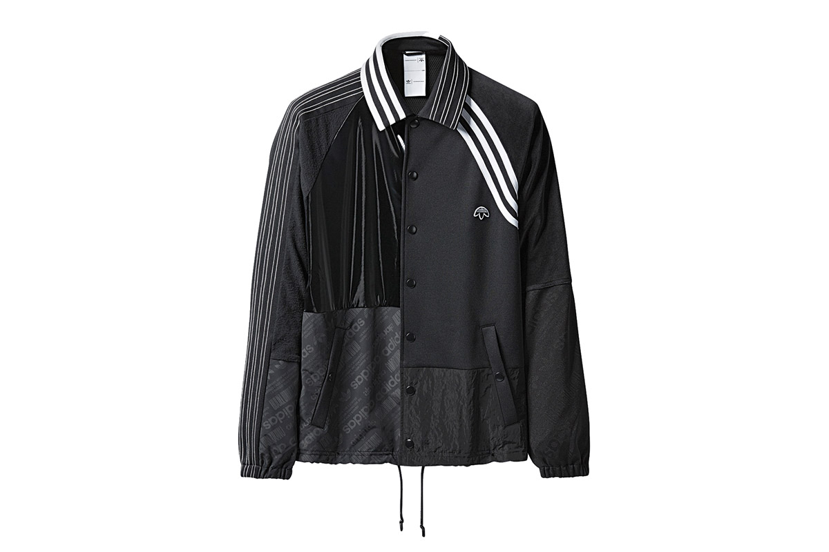 alexander-wang-adidas-every-single-piece-14