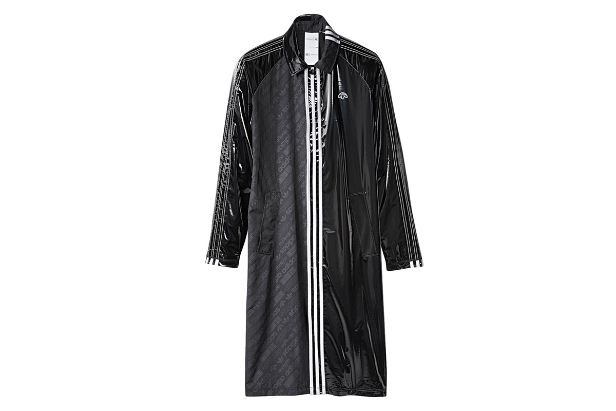 alexander-wang-adidas-every-single-piece-15