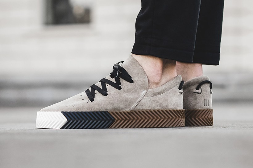 alexander-wang-adidas-originals-skate-collection-1