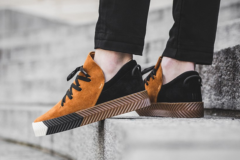 alexander-wang-adidas-originals-skate-collection-3