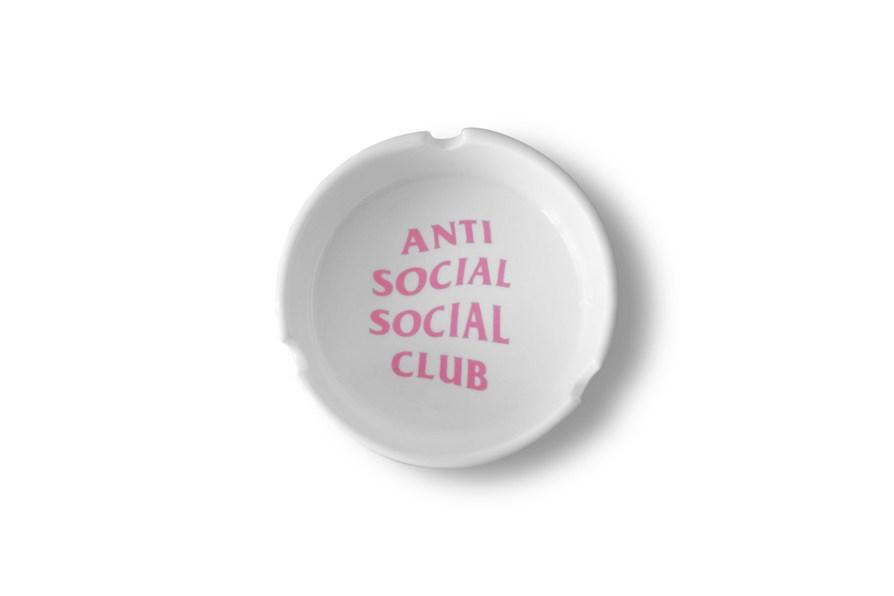 anti-social-social-club-collection-2017-spring-summer-1