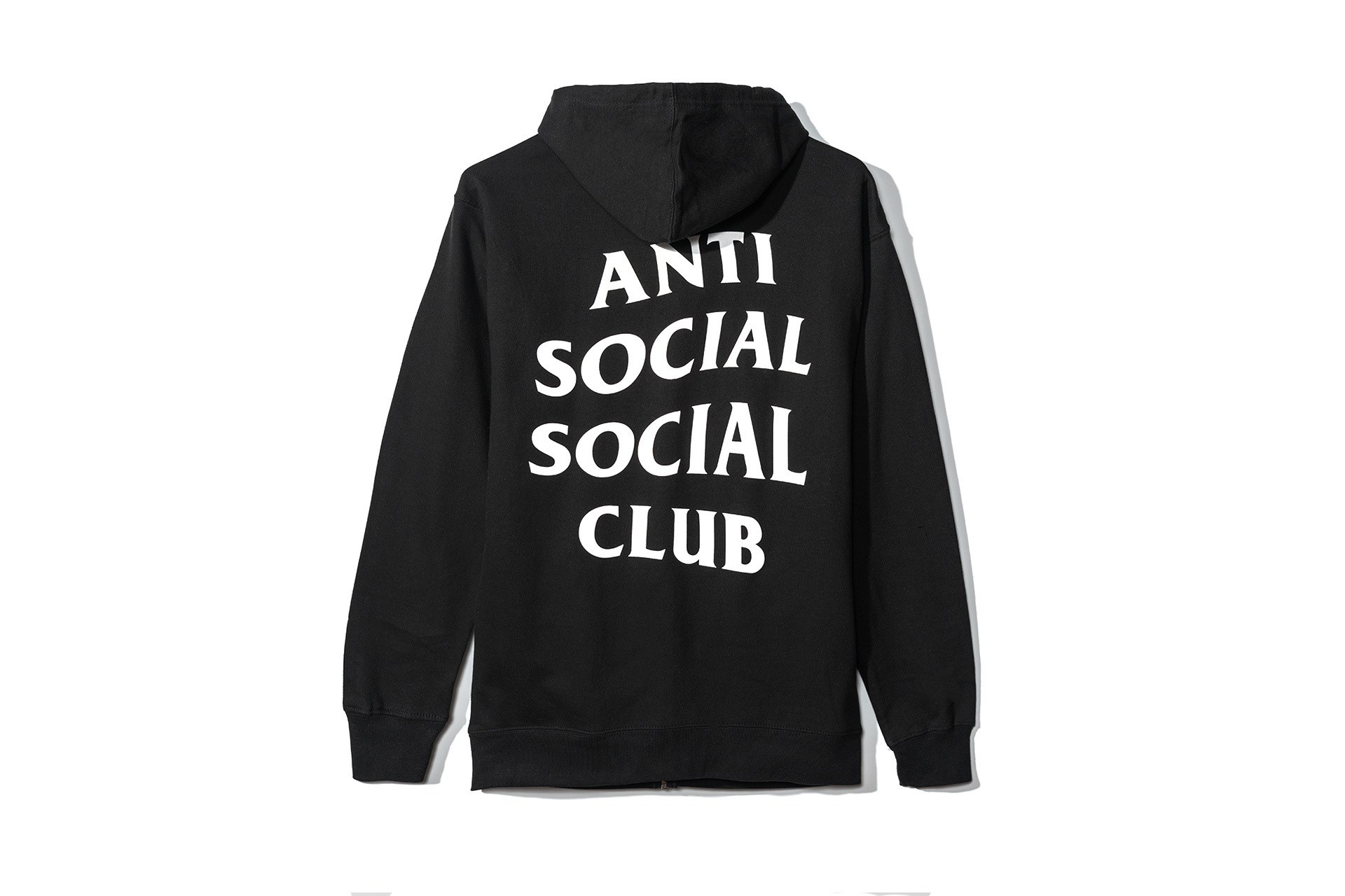 anti-social-social-club-collection-2017-spring-summer-10