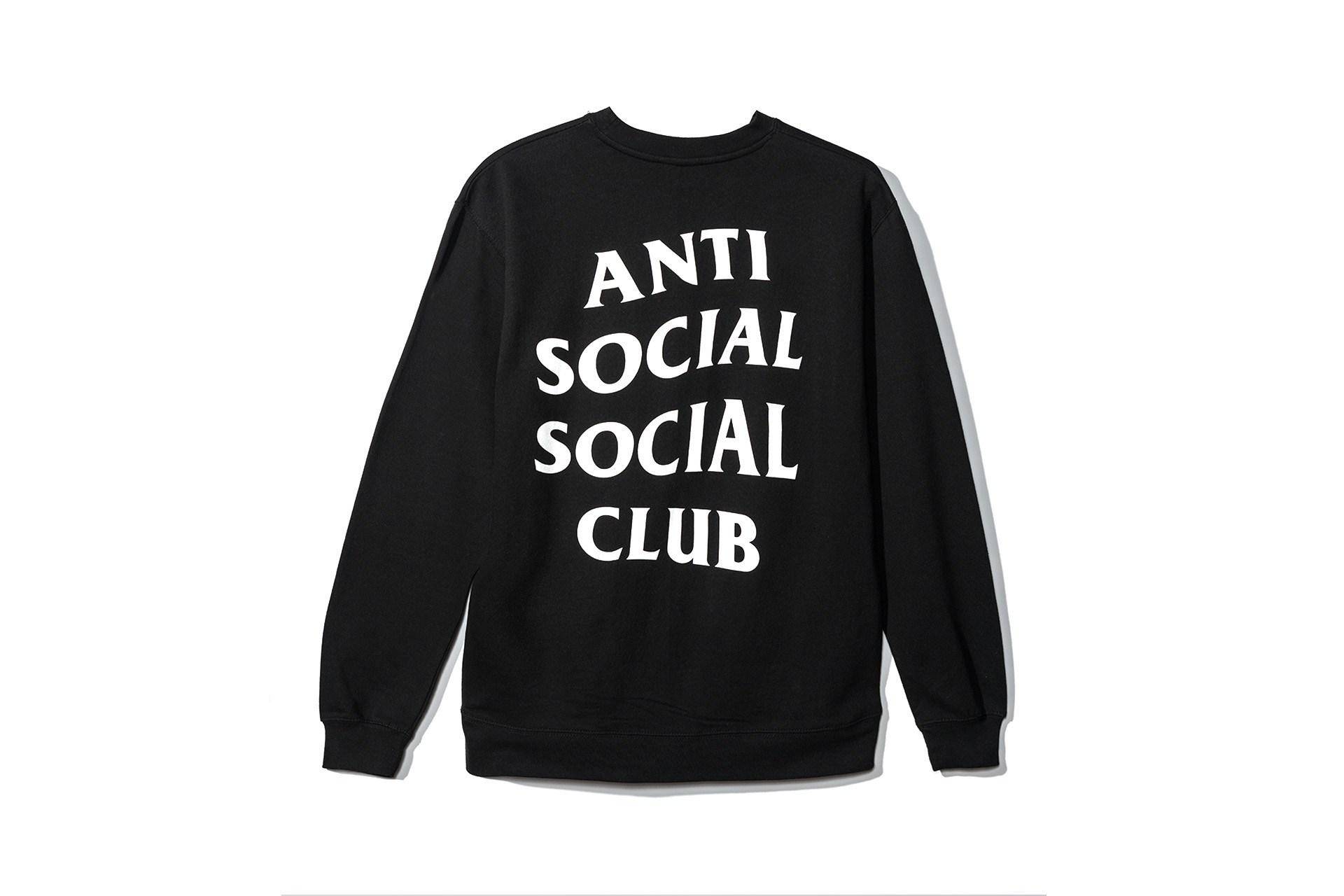 anti-social-social-club-collection-2017-spring-summer-11