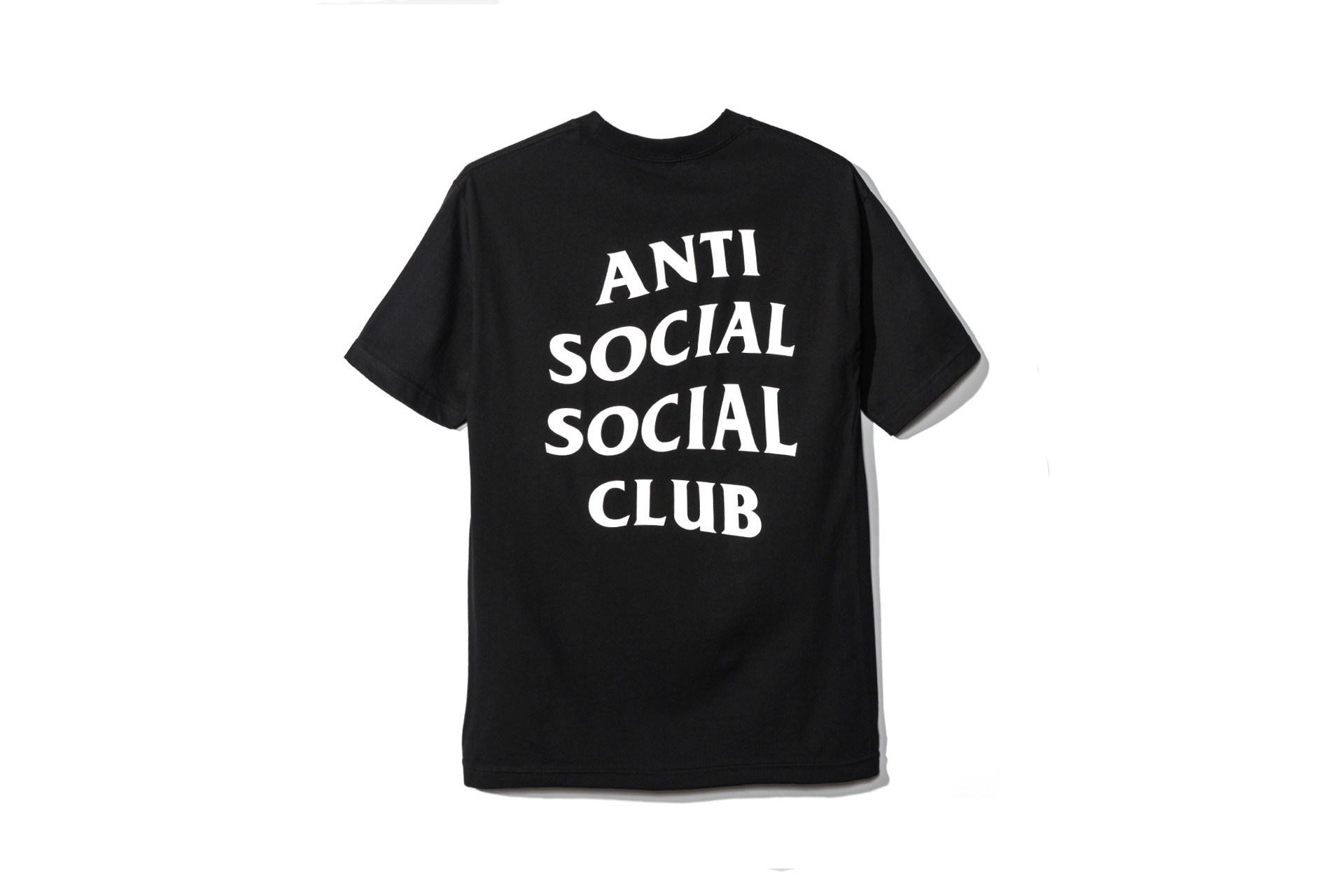 anti-social-social-club-collection-2017-spring-summer-12