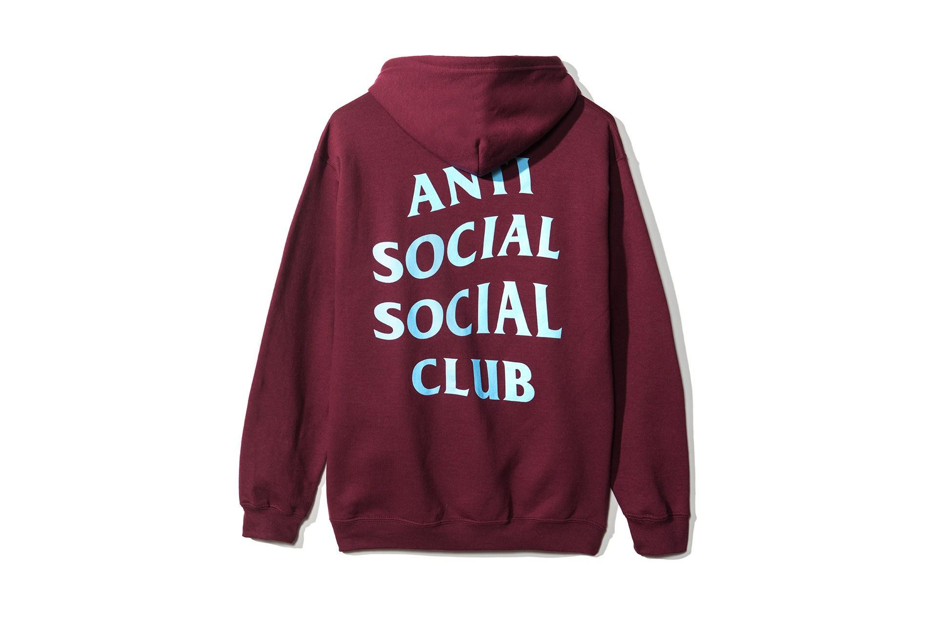 anti-social-social-club-collection-2017-spring-summer-13