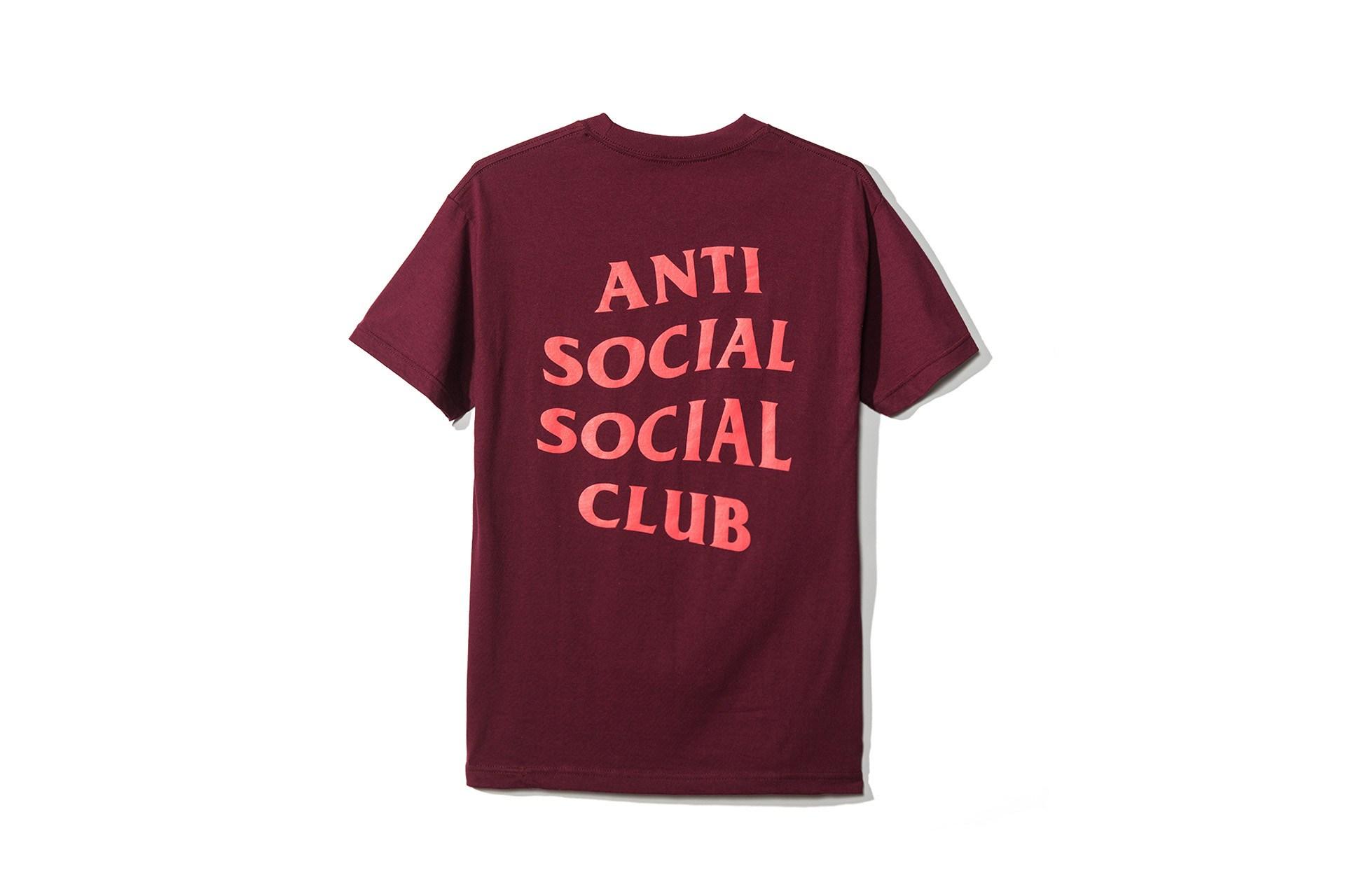 anti-social-social-club-collection-2017-spring-summer-14