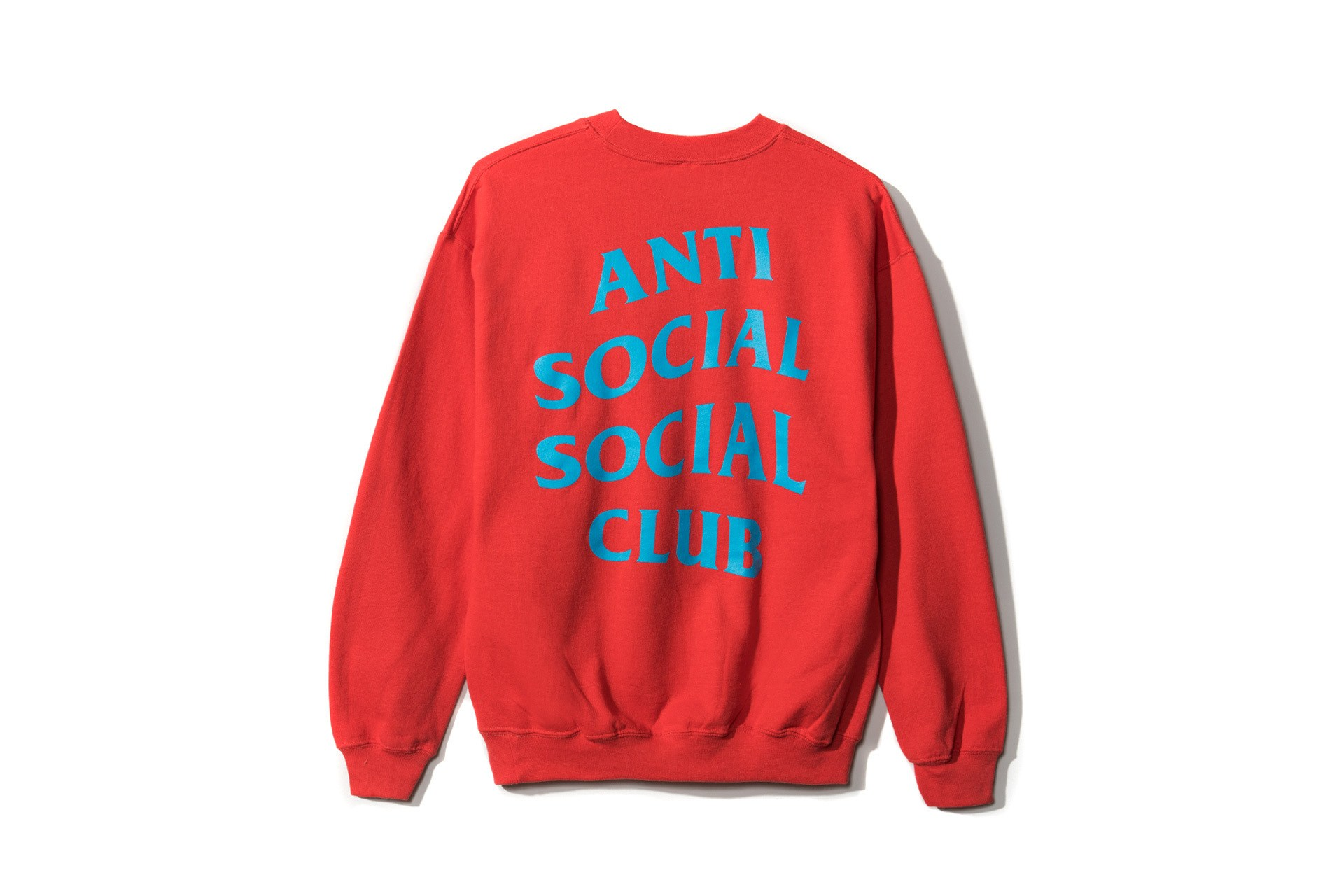 anti-social-social-club-collection-2017-spring-summer-15