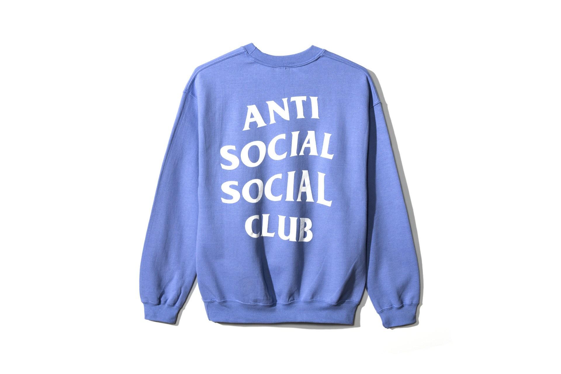anti-social-social-club-collection-2017-spring-summer-16