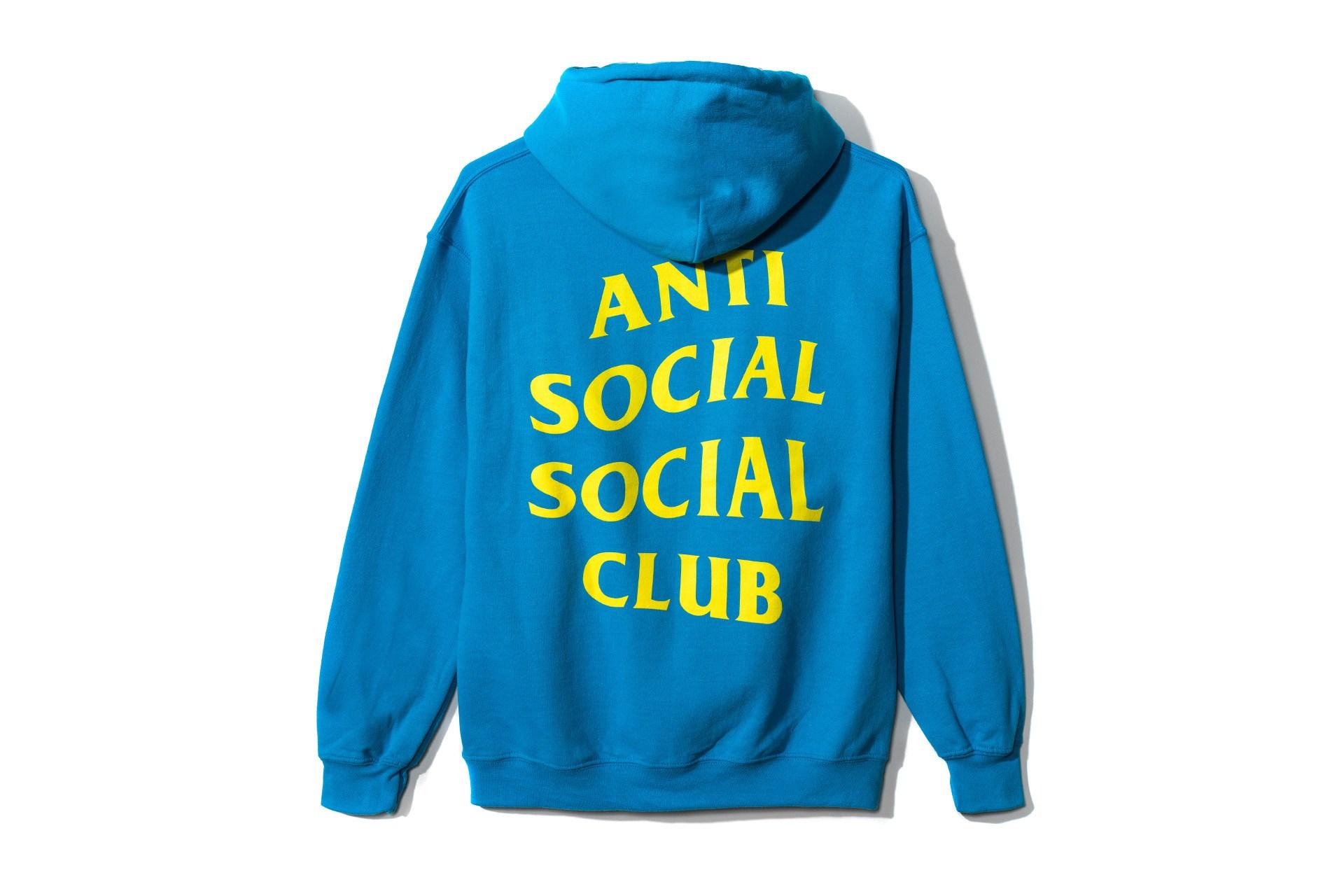 anti-social-social-club-collection-2017-spring-summer-17