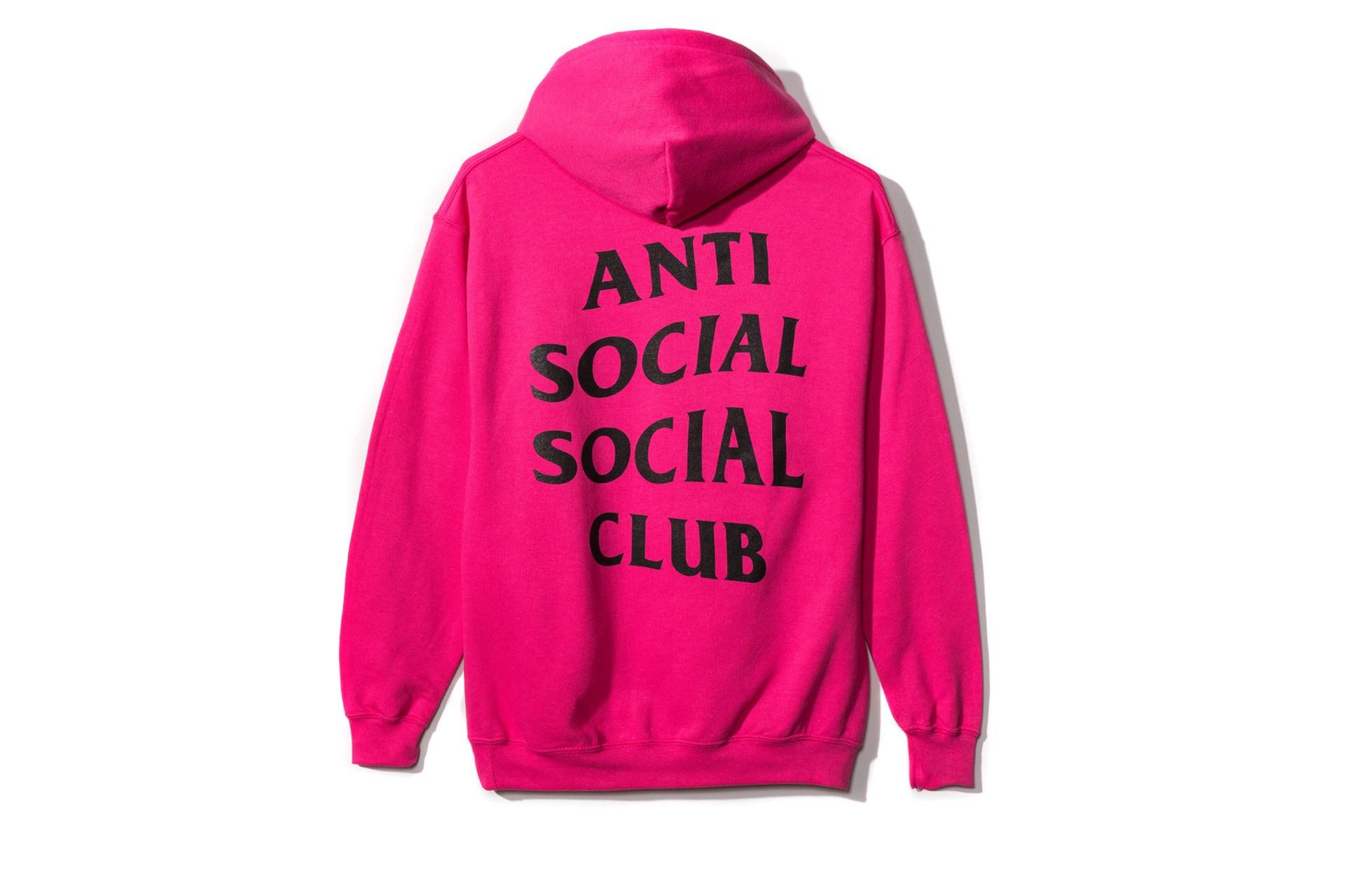 anti-social-social-club-collection-2017-spring-summer-18