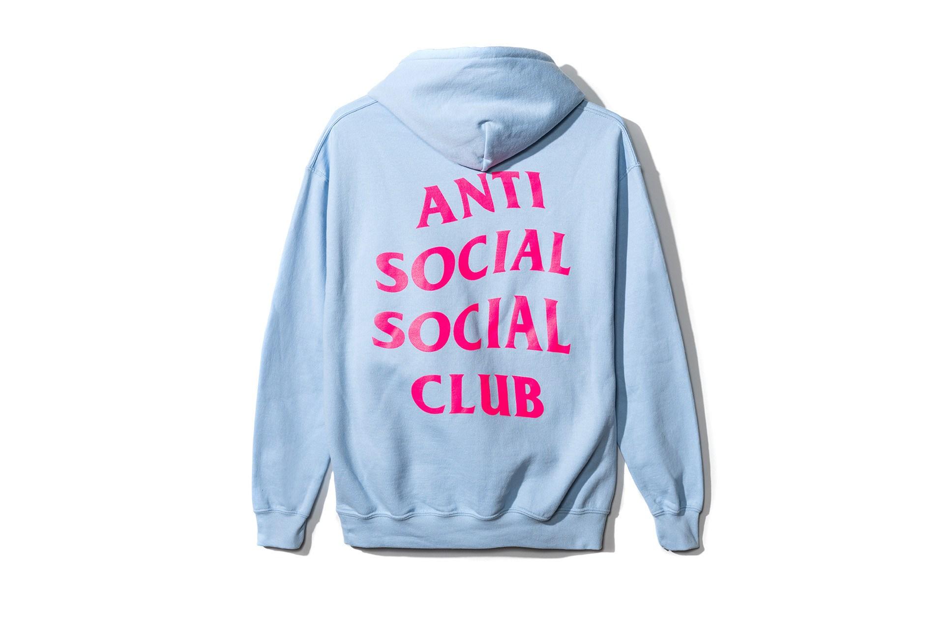 anti-social-social-club-collection-2017-spring-summer-19