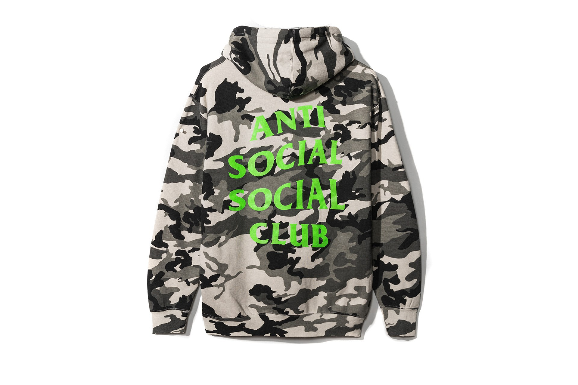 anti-social-social-club-collection-2017-spring-summer-20
