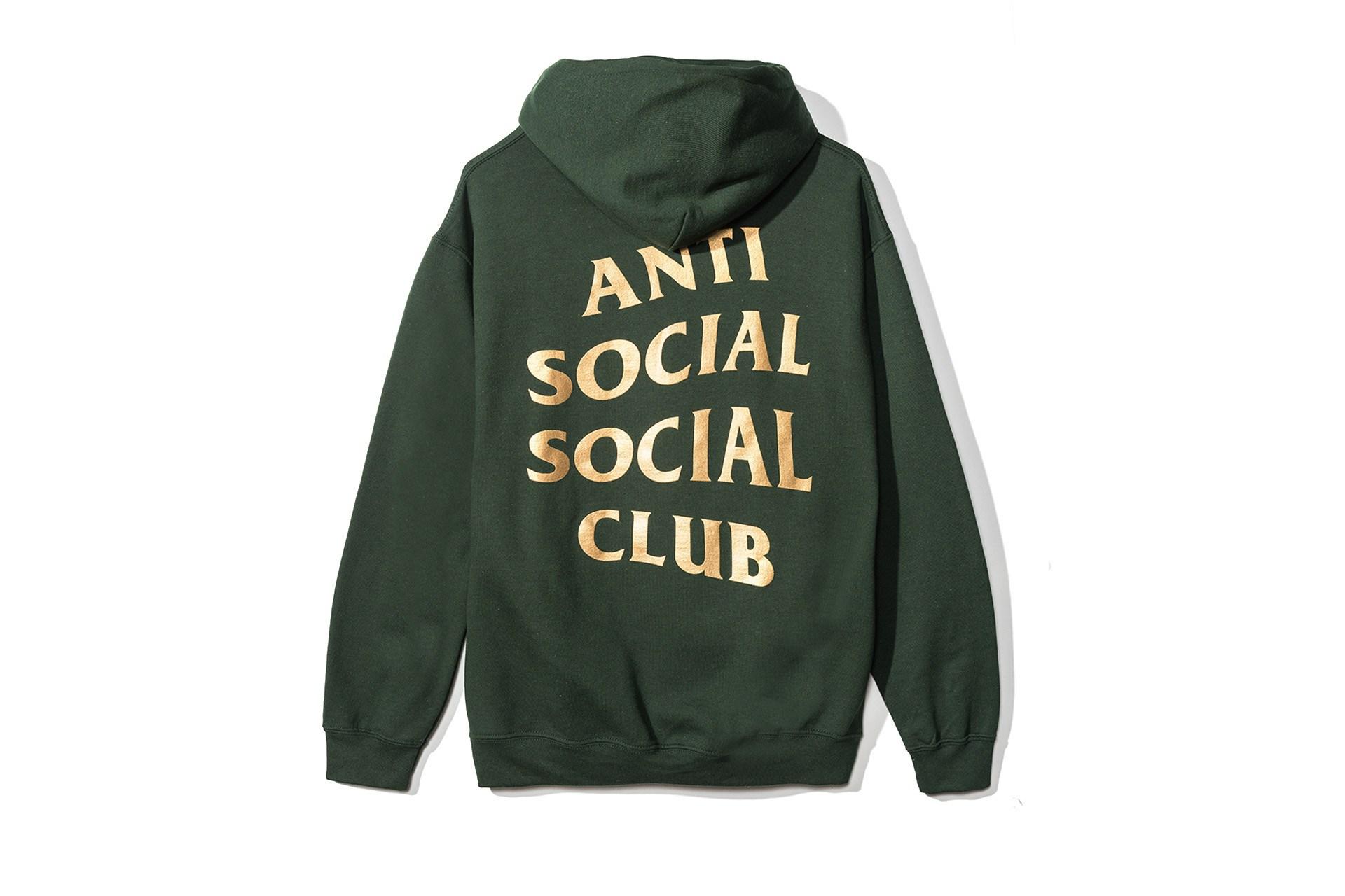 anti-social-social-club-collection-2017-spring-summer-21