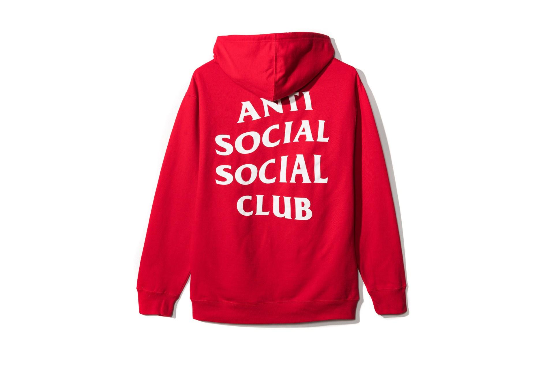 anti-social-social-club-collection-2017-spring-summer-23