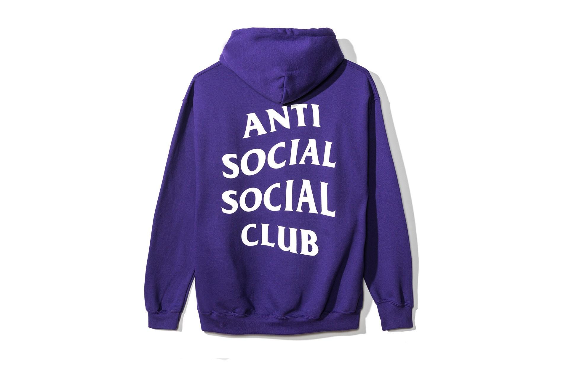 anti-social-social-club-collection-2017-spring-summer-24