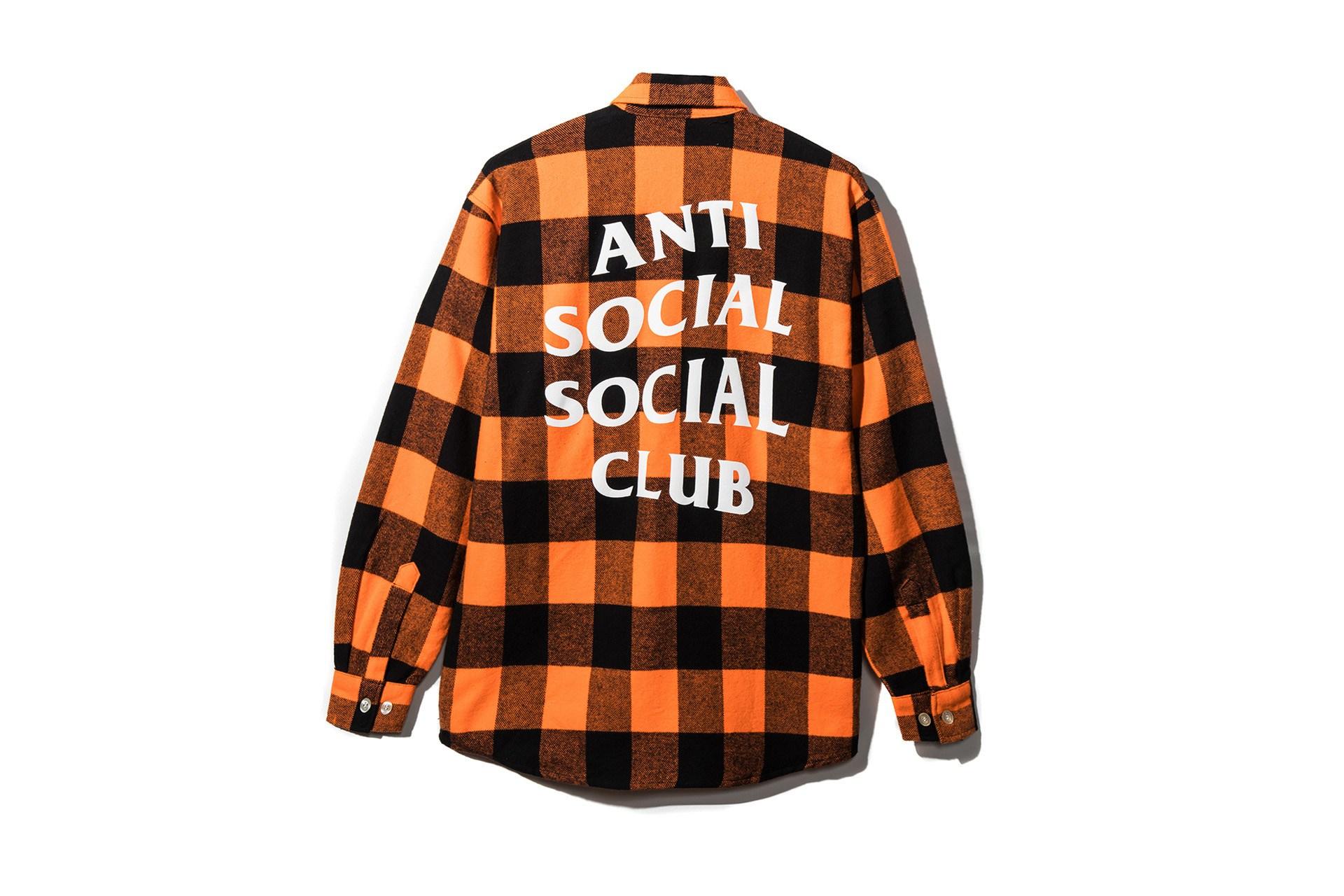 anti-social-social-club-collection-2017-spring-summer-25