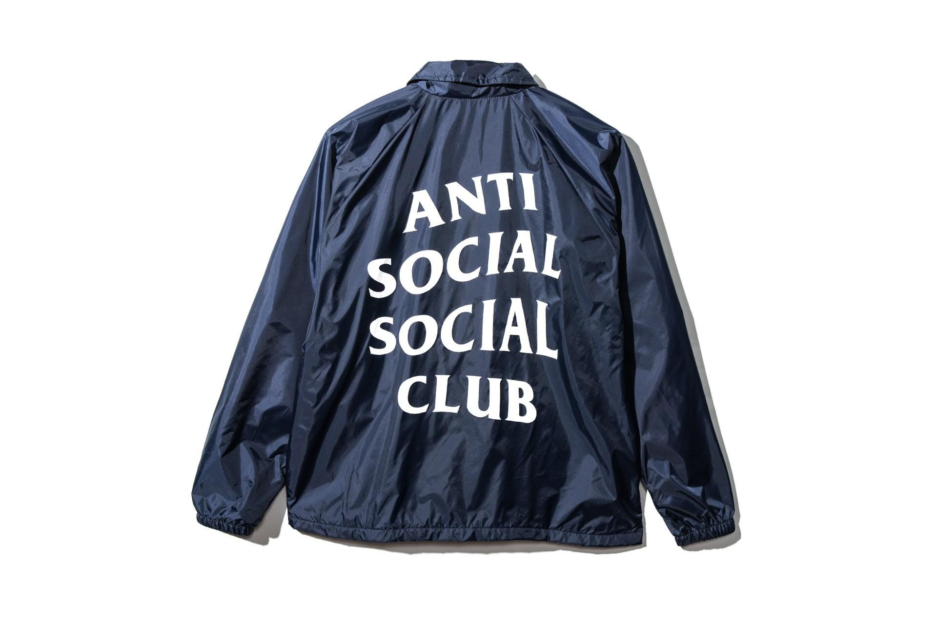 anti-social-social-club-collection-2017-spring-summer-26