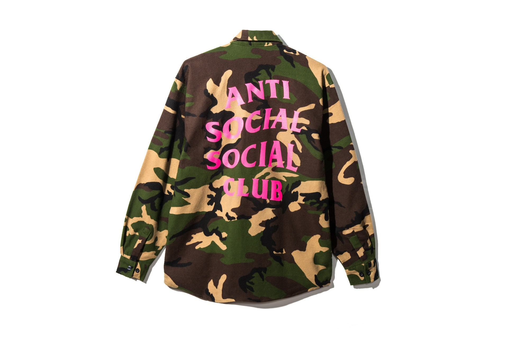 anti-social-social-club-collection-2017-spring-summer-27
