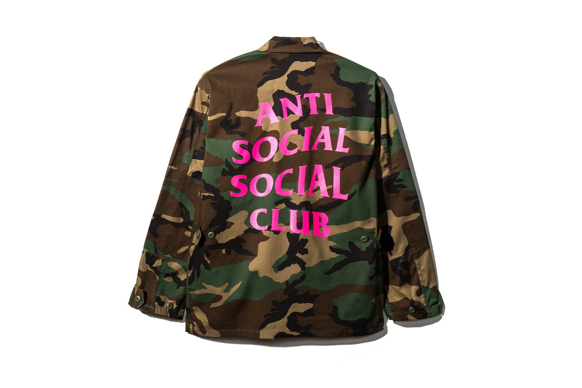 anti-social-social-club-collection-2017-spring-summer-28