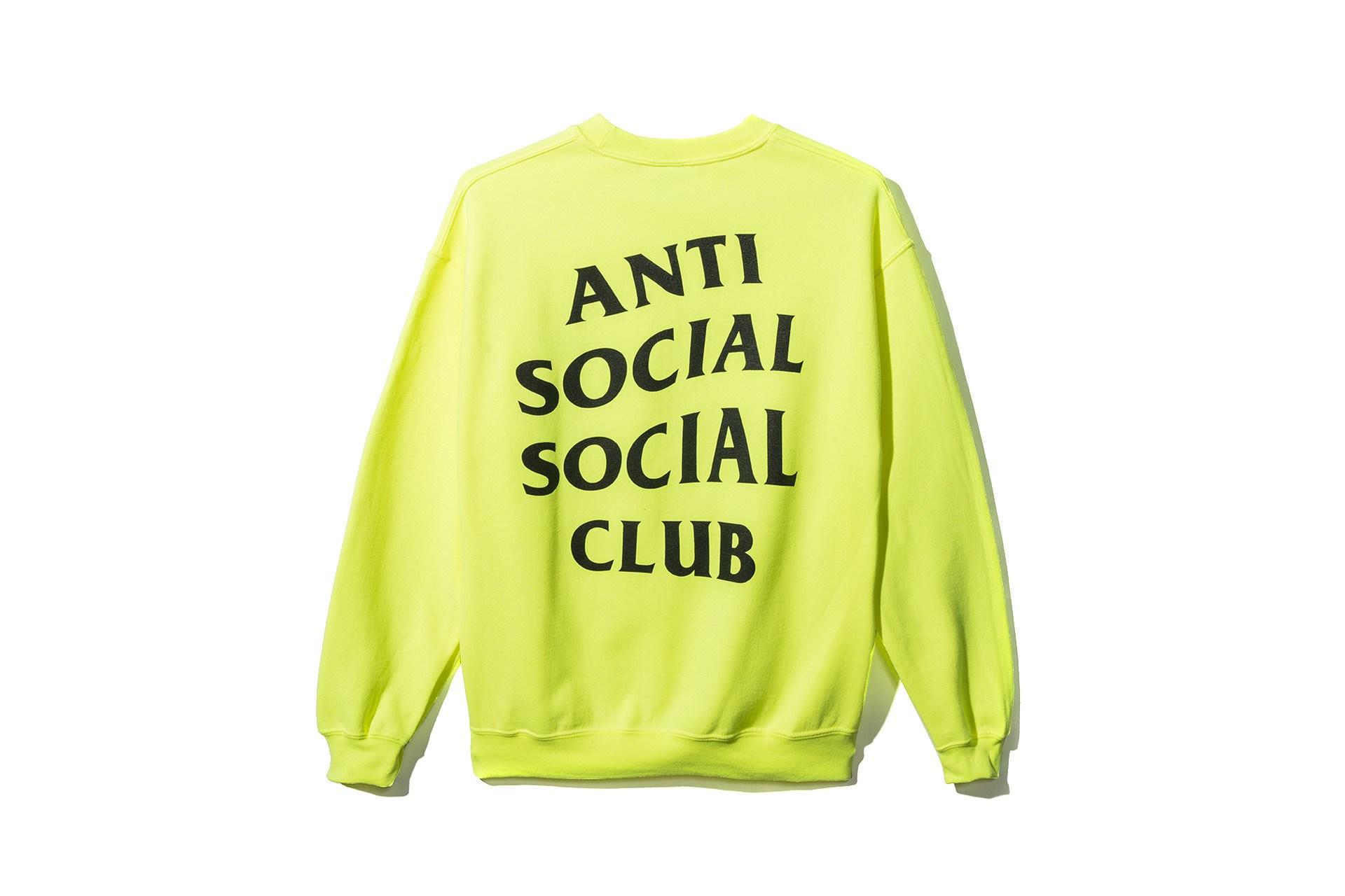 anti-social-social-club-collection-2017-spring-summer-29