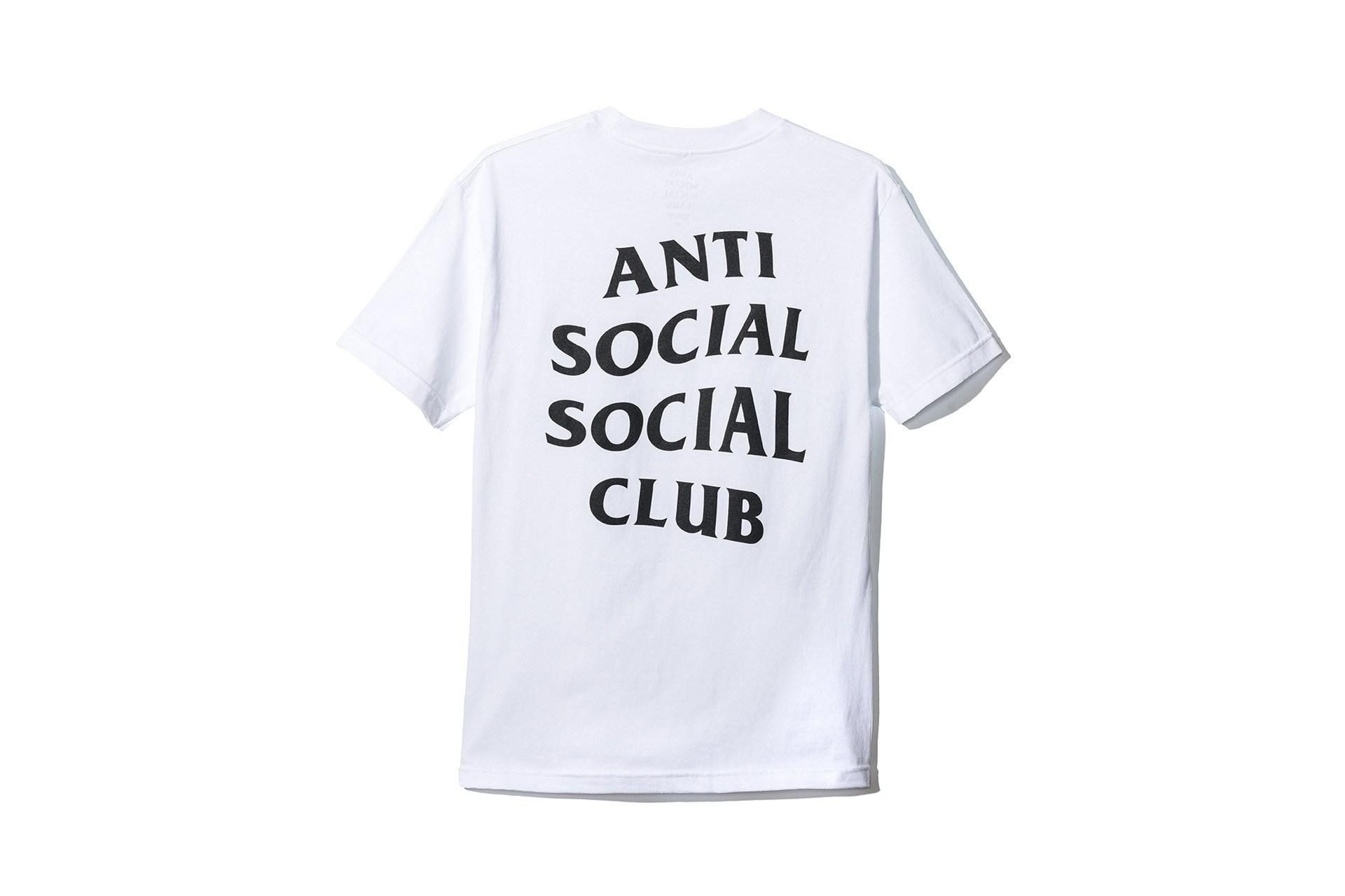 anti-social-social-club-collection-2017-spring-summer-3