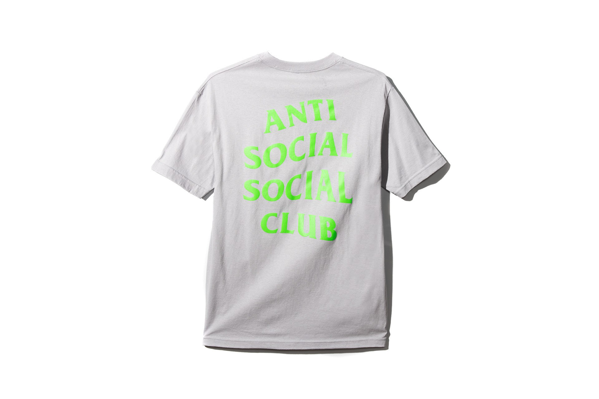 anti-social-social-club-collection-2017-spring-summer-31