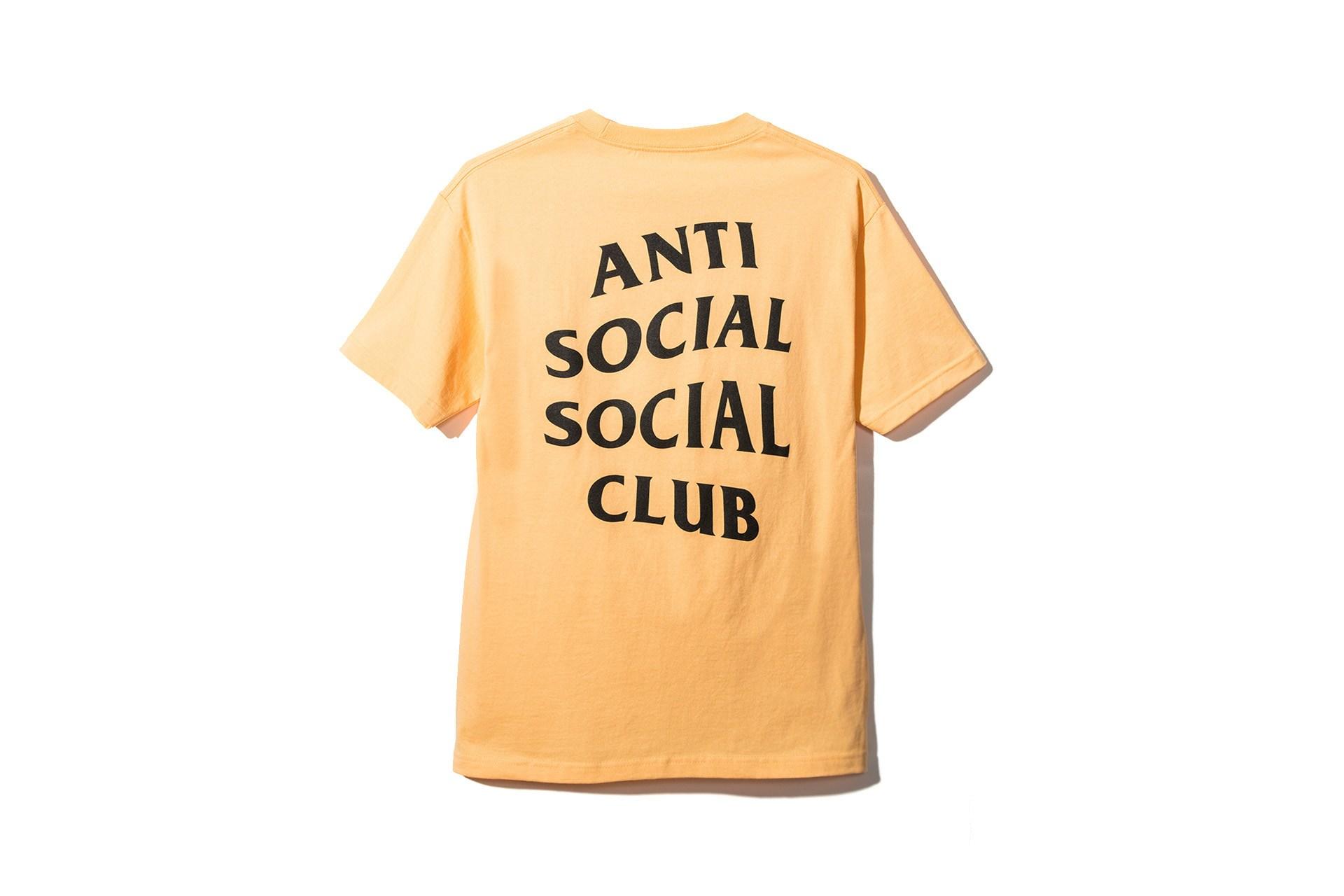 anti-social-social-club-collection-2017-spring-summer-32
